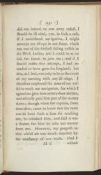 The Interesting Narrative Of The Life Of O. Equiano, Or G. Vassa -Page 251
